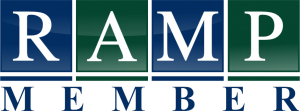 RAMP-member-logo