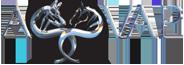 assvap-logo