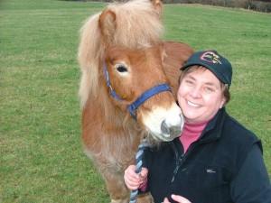 pony pics 008